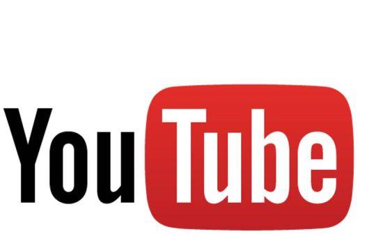 YouTube 2016